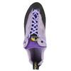 La Sportiva Mythos Climbing Shoes Men lilac